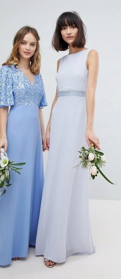 Sukienki na wesele - Divine Wear - Sukienki i torebki